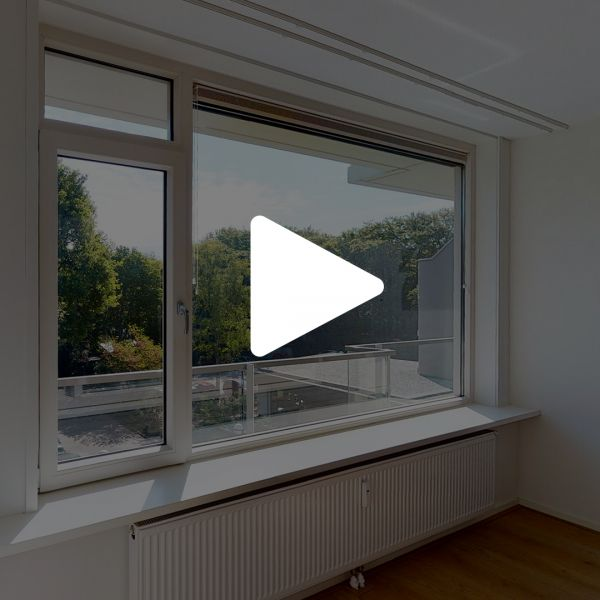 Digitale tour: groot appartement